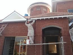 Small Picture Home Tiles Design In Pakistan Home Design Ideas