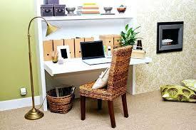 cute simple home office ideas. Small Home Office Space Design Ideas Cute Simple C