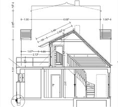 CAD Drawing  Free Online CAD Drawing U0026 DownloadSoftware For Drawing Floor Plans