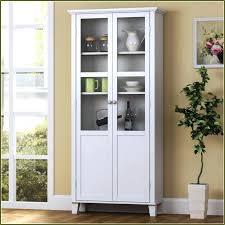 pantry door ideas kitchen storage cabinet free standing tall sliding mirror closet mirror closet door ideas l68 ideas