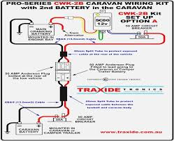 jayco 12 pin wiring diagram diagrams jayco pop up camper \u2022 wiring rv battery ground wire? at Rv Battery Wiring Color