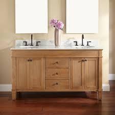 Best Kitchen Cabinet Brands Charlote Custom Cabinets By Walker Woodworking Design Porter
