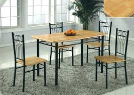 kitchen table and chairs metal kitchen table chairs and co co metal kitchen table and chairs metal kitchen tables and chairs kitchen table and chairs for