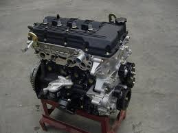 TOYOTA 2TR-FE ENGINE LONG BLOCK for sale – TOYOTA ENGINE ...