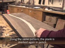 How to Prep Wood for Furniture Making - Furniture Design and ...