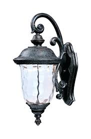 47 beautiful adorable carriage house pendant lighting led outdoor wall mount maxim light fixtures kitchen lantern parts octopus ceiling clear glass post