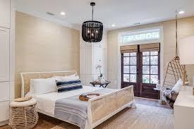 Full Size Of Living Room Inspirations:wicker Chair Indoor Wicker Chair  Bedroom ...