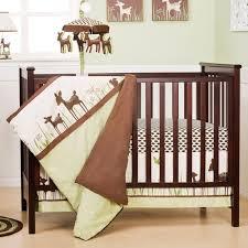 Nursery Beddings Kmart Crib Bedding With Affordable Nursery
