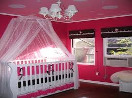 baby bedroom theme ideas bedroom baby room decorating ideas on a