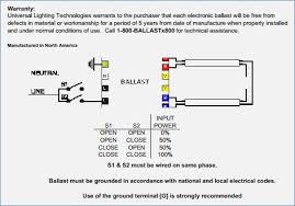 universal ballast wiring diagram wiring diagram osram electronic ballast wiring diagram osram t5 ballast wiring diagram sportsbettor me sign ballast wiring diagrams universal ballast wiring diagram