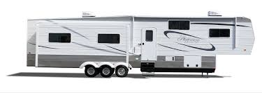 Recreation By Design Rv Dealers Recreation By Design