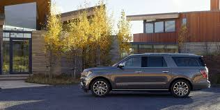 2018 ford other. perfect 2018 notes other suvs can take from the ford expedition on 2018 ford other l