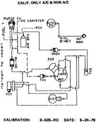 need a 1967 429 cadillac engine diagram fixya v8 engine manual carburetor zjlimited 1848 jpg