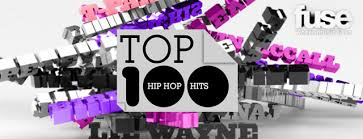 Top 100 Hip Hop Hits Comic Con Geek