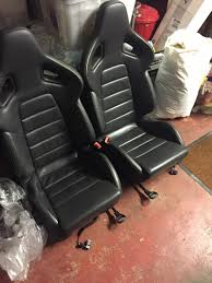 the audi tt forum • view topic golf r buckets into ttrs i went to take out the old seats yesterday and found the connectors from the new seats do not fit does anyone know of a wiring diagram i can review online