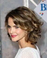 Coiffure Cheveux Mi Long Pour Un Look Vertigineux Inspirez