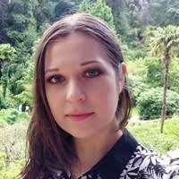Iva Clark – Beauty Therapist – Allure Beauty and Spa Drumcondra | LinkedIn