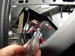 dodge caravan alarm wiring diagram images 2007 kia spectra blower wiring diagram moreover jetta fuse box diagram