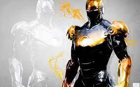 Free download iron man marvel comics ...