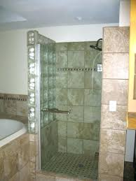 marvelous delta shower door installation instructions delta shower door installation of