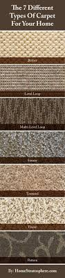 quality diffe types of rugs los angeles rug cleaners persianwool cleaningrhlosangelesrugcleaningcom the on cleaning carpet vancouver