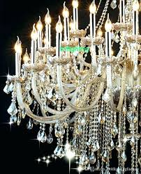 large crystal chandelier giant chandeliers huge traditional model zone la traditional crystal polished chrome twelve light chandelier chandeliers