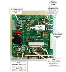 mc 70 motor controller installation mc 70 motor controller