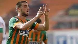 Galatasaray'da hedef Berkan Kutlu! Son dakika transfer haberleri