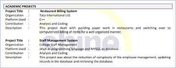 International Biodata Format Resume Format 2019 Download Cv Sample With Examples Shine
