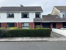 10 heywood drive clonmel co