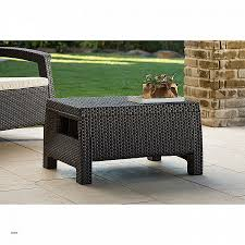 high console table. 36 High Console Table Beautiful Patio Round Luxury Outdoor Tops