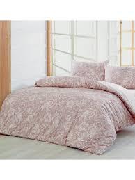 vintage style flower pattern bedding cover set share