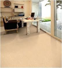 beaulieu carpet reviews brands