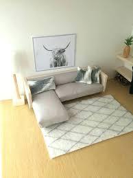 diy mid century modern furniture plans pallet styles diy mid century modern furniture plans pallet styles