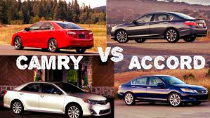 2014 Toyota Camry vi – pictures, information and specs - Auto ...