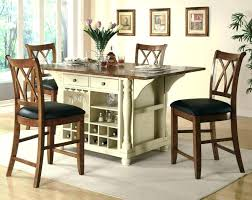Height Of Dining Room Table Decoration Cool Inspiration Design