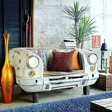 recycled furniture pinterest. Best 25 Recycled Furniture Ideas On Pinterest E