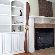 Propeller Coat Rack Wood Propeller Coat Rack Mirror A Simpler Time 18