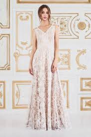 667 best wedding dresses under $1,000 images on pinterest Wedding Dresses Under 1000 cressida gown l tadashi shoij find this pin and more on wedding dresses under $1,000 wedding dresses under 1000 chicago
