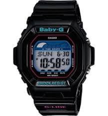 <b>Часы Casio</b> Alarm Chrono (Касио с Будильником) Купить по ...