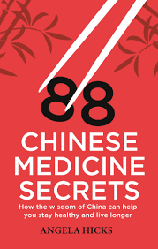 Secrets of asian medicine