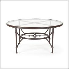 60 inch round patio table top patios home decorating 60 inch round patio table canada