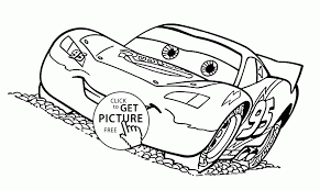 Small Picture Coloring Pages Lightning Mcqueen Coloring Pages Acelabsindia