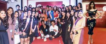 Fashion Designing Colleges In Navi Mumbai Interior And Fashion Design Institute In Kharghar Navi Mumbai