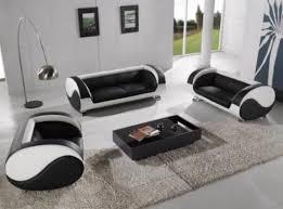 modern style living room furniture. Modern Style Living Room Furniture Impressive Design