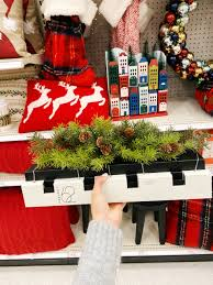 best of target holiday home edition