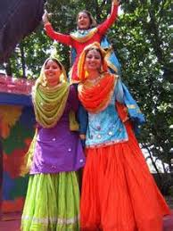 holi festival essay in punjabi  holi festival essay in punjabi