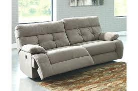 Power Reclining Furniture Reviews Flexsteel Sofa Polaris Sofas