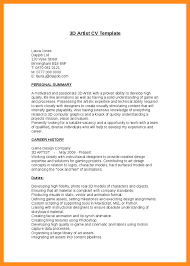9 10 Examples Of Teen Resumes Lascazuelasphillycom