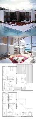 Adding a bedroom to a house